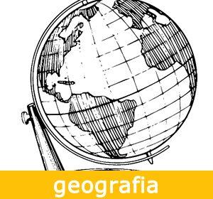Z geografią się przyjaźnimy
